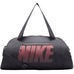 Women's Gym Club duffel, treningsbag (Førpris XXL.no 279,-)