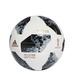 Telstar 2018 World Cup Top Replica, fotball