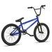 Dice 16″ 18, BMX-sykkel barn