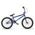 Dice 16'' 18, детский велосипед BMX