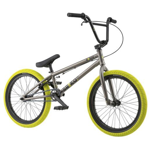 Nya Köp Cyklar billigt online! Hitta . - Cyklar - jaktovildmark.se SQ-58