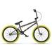 Saiko 20″ 18, BMX-sykkel junior