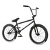 Reason 20″ 18, BMX-sykkel junior