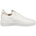 Dani, sneakers dame