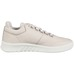 Aero Trainer W Gray/Lilac/White