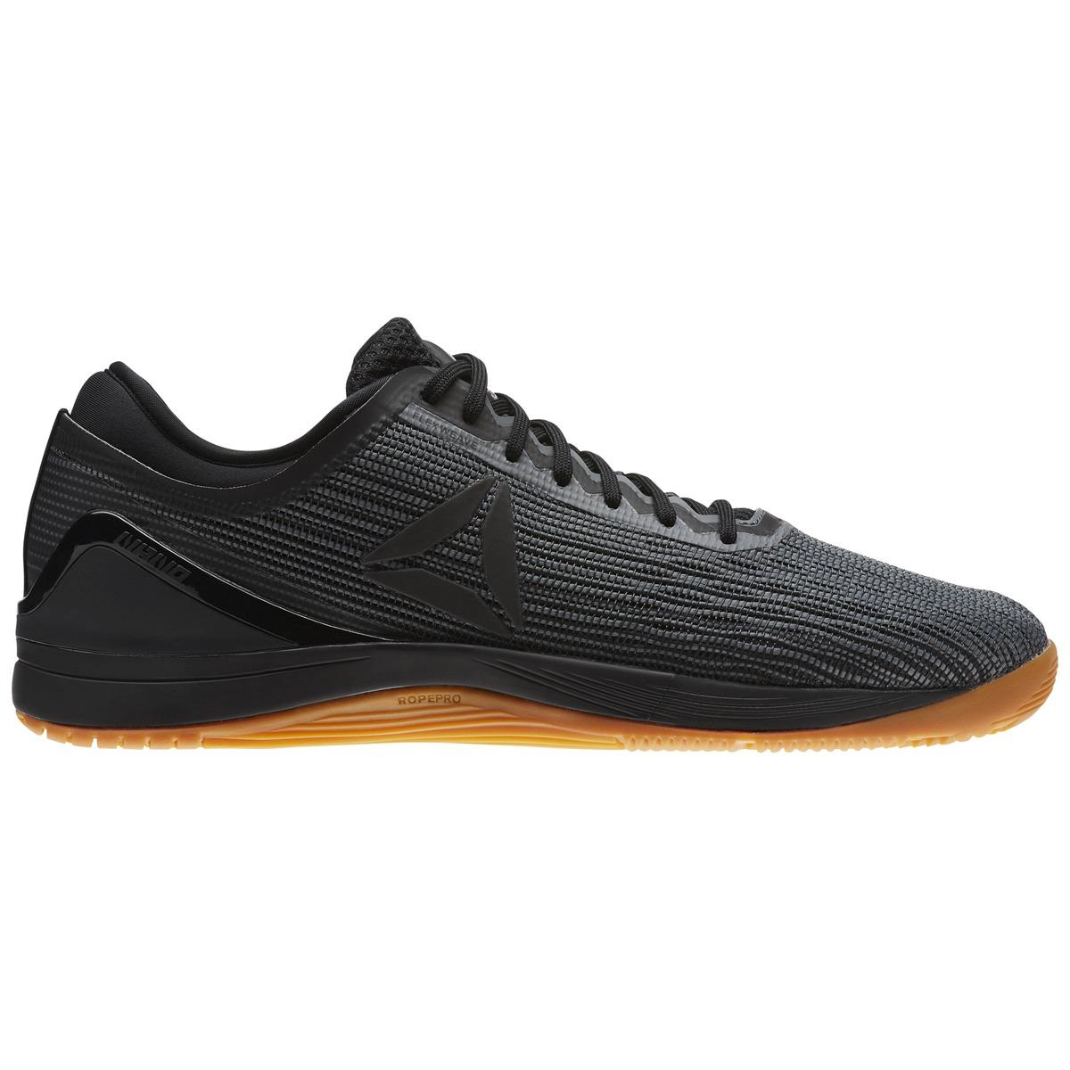 Reebok Crossfit Nano 8, miesten crossfit-kengät - Miesten treenikengät | XXL