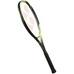 Ezone Dr 100 300 g, tennisracket senior