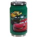 Cars Thermobox 0,3 l