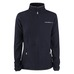 Malin Fleece Jacket, fleecejacka dam