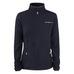 Malin Fleece Jacket W