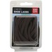 Meindl Shoe Laces 220 BROWN