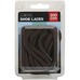 Meindl Shoe Laces 200 BROWN