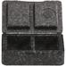 Lite Bait Box Bait Box (100 X 70 X 33 Mm) NA