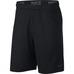 Dry Shorts 4.0, treningsshorts herre