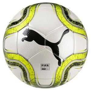 Fussballartikel