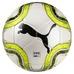 Final 2 Match Ball, fotball