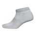 Active Low Cut Socks, treningssokker unisex