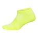 Active Low Cut Socks, treenisukat, unisex