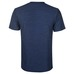 Breathe Short Sleeve Dry Top, t-shirt herr