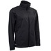 Lds Kingston rain jacket