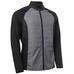 Troon Hybrid, miesten takki