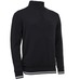 Mens Dubson wind stop pullover