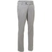 Cleek Stretch Trousers, golfbukse herre