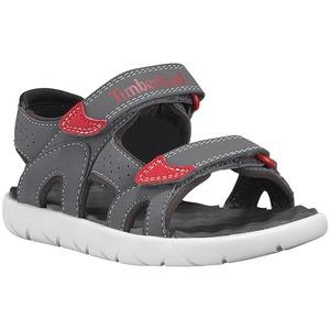 Sandalen & Flip Flops Kinder