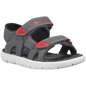 reputable site f2238 46866 Sandaler och crocs Barn