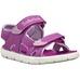 Perkins Row 2 Strap, sandaler junior