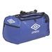 Core Bag Large, treningsbag