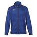 Sublime Jacket, treningsjakke senior