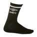 Core Tennis Socks 3-pk, tennissokker junior/senior