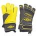 Accuro Match Glove, keeperhansker senior