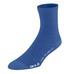 Color Cotton Sock, unisex носки