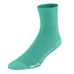 Color Cotton Sock, unisex носки