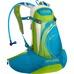 Spark 10 LR 18, рюкзак гидратор