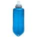 Quick Stow Flask 18, komprimerbar drikkeflaske