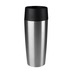 Tefal travel mug 0,36L, termomuki