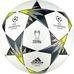 Finale 18 Kiev Capitano, fotboll