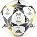 Finale 18 Kiev OMB, fotball