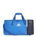 Tiro Teambag Medium, treningsbag