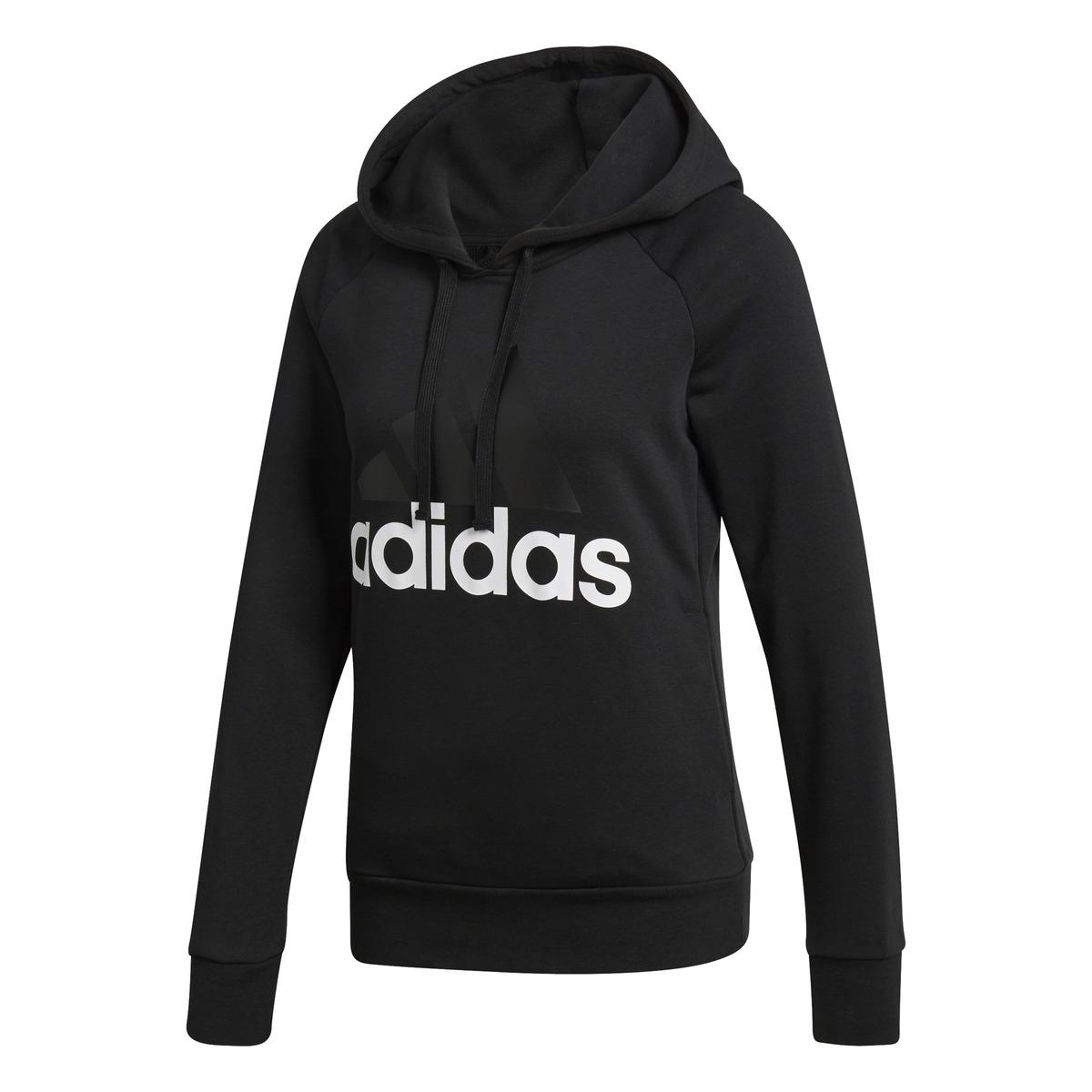 hoodie adidas dam