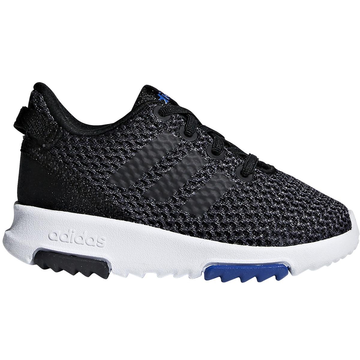 sneakers barn adidas
