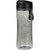 600ml Tritan Bottle
