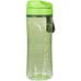 Tritan Bottle 600 ml, vannflaske