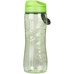 Tritan Active Bottle 800 ml, vattenflaska