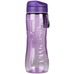 Tritan Active Bottle 800 ml, juomapullo