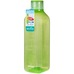 Square Bottle 1L, vattenflaska