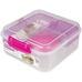 1,25L Bento Cube Online